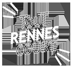 Site officiel Tout Rennes Court