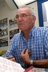 Jean-Pierre Bigrel